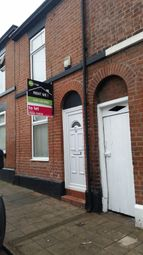 Thumbnail 2 bed terraced house to rent in Union Street, Runcorn