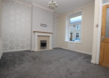 Thumbnail 3 bed terraced house to rent in Woodville Terrace, Darwen