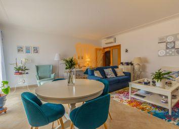 Thumbnail 3 bed apartment for sale in Meia Praia, São Gonçalo De Lagos, Lagos Algarve