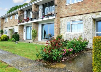 Thumbnail 2 bed maisonette for sale in Zig Zag Road, Ventnor, Isle Of Wight