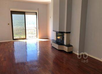Thumbnail 3 bed apartment for sale in Mira De Aire, Mira De Aire, Porto De Mós