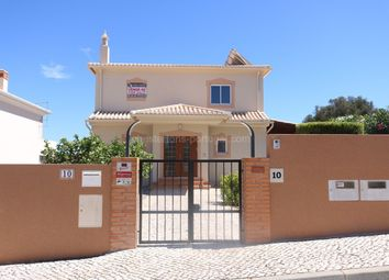 Thumbnail Villa for sale in Atalaia, Lagos, Lagos Algarve