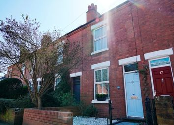 Thumbnail 2 bed property to rent in Arden Street, Earlsdon