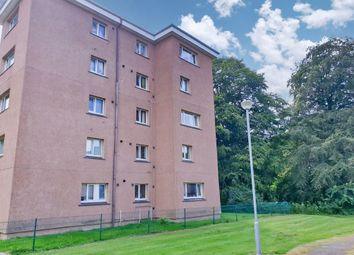2 bed maisonette to rent in King Duncans Road, Inverness IV2