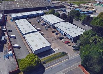 Thumbnail Light industrial to let in Unit 6, Hawthorn Avenue Ufe, Hawthorn Avenue, Kingston Upon Hull