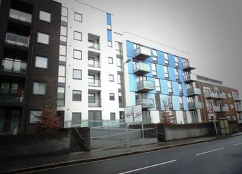Thumbnail 2 bedroom flat for sale in Homesdale Road, Bickley, Bromley
