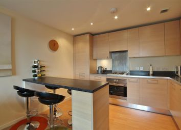 Thumbnail 2 bed flat to rent in Westgate House, London Road, Isleworth