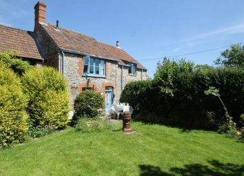 3 bed semi-detached house for sale in Dinder, Wells BA5