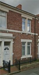Thumbnail 2 bedroom flat to rent in Dilston Road, Fenham, Newcastle Upon Tyne, Tyne And Wear