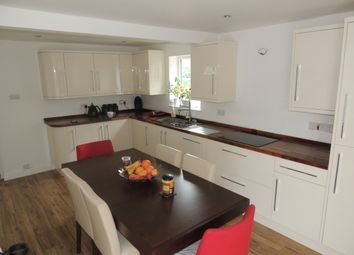 Thumbnail 3 bed property for sale in 108, Wyche Avenue, Nantwich