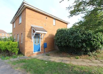 Thumbnail 2 bed property to rent in Merrivale Close, Kettering