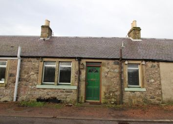 Thumbnail 1 bed bungalow for sale in Foodieash, Cupar