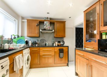 Thumbnail 1 bed flat to rent in Enfield Road, Enfield
