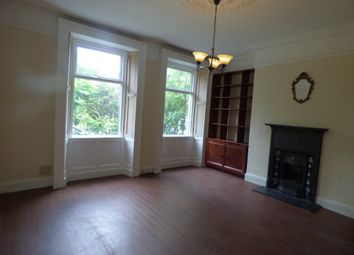 Thumbnail 4 bedroom terraced house to rent in Lancaster Street, Newcastle Upon Tyne