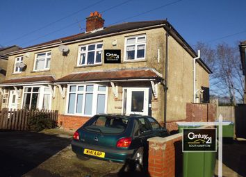 6 bed terraced house to rent in Violet Road, Southampton SO16