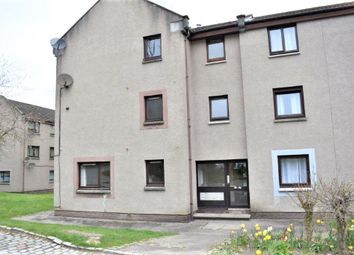 Thumbnail 1 bedroom flat to rent in Mill Court, Aberdeen