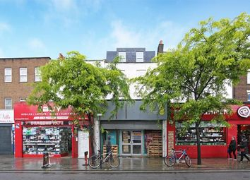 Thumbnail Retail premises to let in Shop, 322 Walworth Road, London