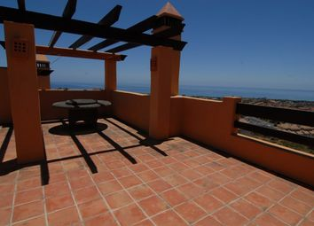 Thumbnail 4 bed town house for sale in Riviera Del Sol, Mijas Costa, Malaga Mijas Costa