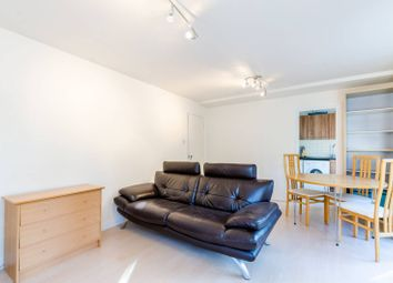 Thumbnail 2 bed flat for sale in Lafone Street, Shad Thames