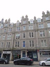 Thumbnail 1 bedroom flat to rent in Rosemount Viaduct, Rosemount, Aberdeen