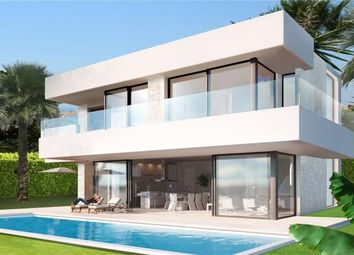 Thumbnail 3 bed terraced house for sale in Estepona, Malaga, Spain