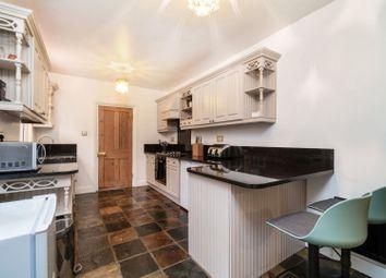 3 bed end terrace house for sale in Edridge Road, Central Croydon CR0