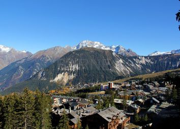 Thumbnail 6 bed property for sale in Courchevel, 73120 Saint-Bon-Tarentaise, France