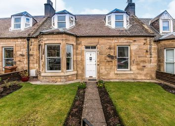 Thumbnail 3 bed terraced house for sale in Mitchell Street, Dalkeith