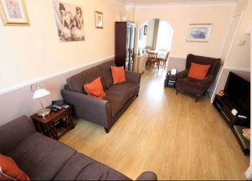 Thumbnail 2 bed terraced house to rent in Dudley Close, Chafford Hundred, Essex
