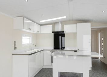 Thumbnail 2 bed detached house for sale in Darenth Wood Road, Dartford