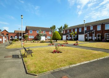 Thumbnail 1 bed flat for sale in Nickelby Road, Chelmsford
