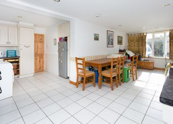 Thumbnail 3 bedroom bungalow for sale in Consul Close, Herne Bay