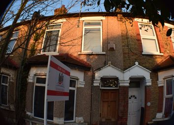 Thumbnail 2 bedroom duplex for sale in Melford Road, Ilford
