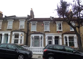 Thumbnail 3 bed property for sale in Gellatly Road, London