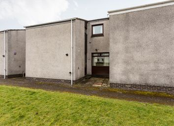 Thumbnail 2 bed terraced house for sale in Tay Street, Tayport