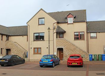 Thumbnail 2 bed flat to rent in Anderson Street, Inverness