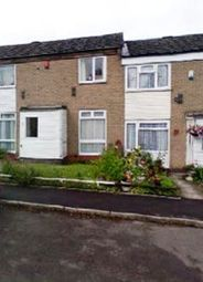 Thumbnail 5 bed terraced house to rent in Rebecca Drive, Selly Oak, Birmingham