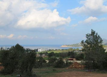 Thumbnail Land for sale in Spain, Ibiza, Sant Josep De Sa Talaia