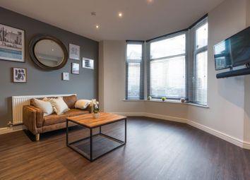 Room to rent in Glynrhondda Street, Cathays, Cardiff CF24