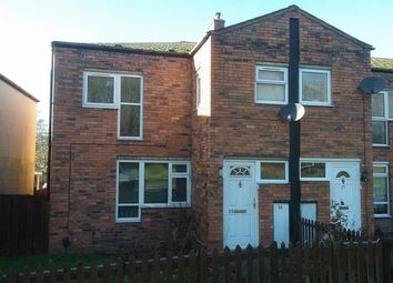Thumbnail 3 bedroom property for sale in Majestic Way, Telford