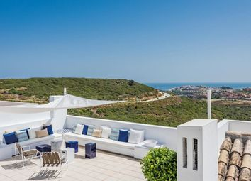 Thumbnail 3 bed apartment for sale in Casares Costa 29390 Spain, Casares, Málaga, Andalusia, Spain