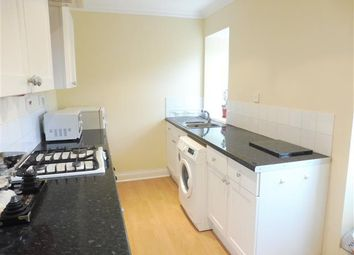 2 bed flat to rent in Washington Road, Portsmouth PO2