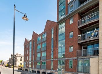 2 bed flat for sale in Cornish Sq, 81 Green Lane, Sheffield S6