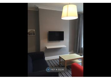 Thumbnail 3 bedroom terraced house to rent in Wavertree, Liverpool