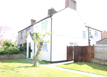 Thumbnail 3 bed property to rent in St Whites Road, Cinderford