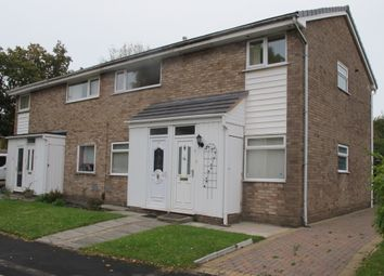 Thumbnail 2 bed flat to rent in Studfold, Astley Village, Chorley