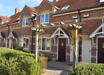 Thumbnail 3 bed property for sale in Fountain Square, Hayling Island