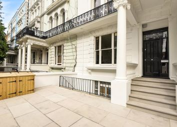 Thumbnail 1 bedroom flat for sale in Colville Road W11,