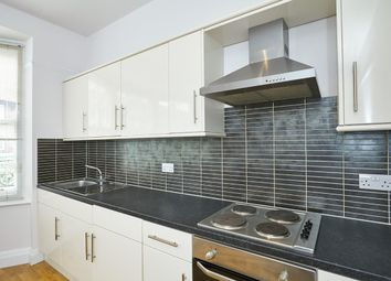 Thumbnail 2 bedroom flat for sale in Golders Green Road, London