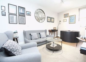 Thumbnail 2 bedroom flat for sale in St.Neots Road, Eaton Ford, St.Neots